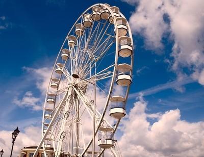 DSC_1009-Big-Wheel