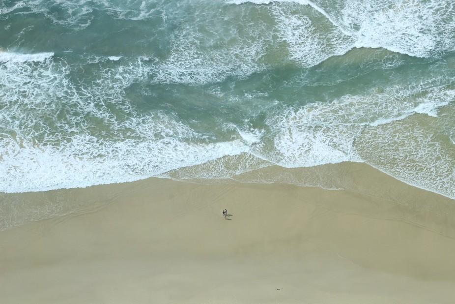 Surfer's Paradise, Australia