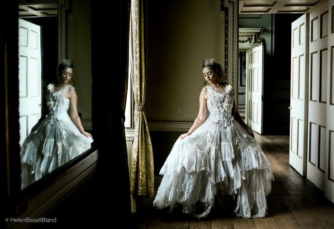 Mirror Image by helenbissellbland - Mirror Mirror On The Wall Photo Contest