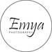 EmyaPhotography