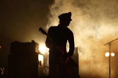 hellacopters live 10