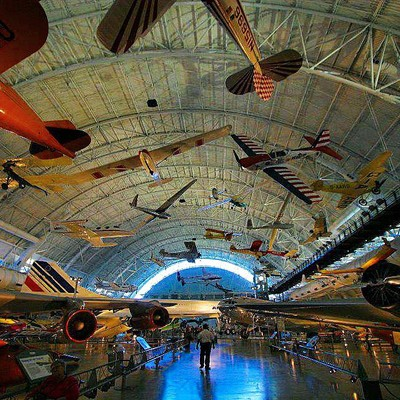 #airandspace #museum #smithsonian #airplane #hanger #epic #awesome #jet #impressive #military #exciting #speed #speed #art #photo #beautiful #colorful #air #fly #pilot #color #jetlife
