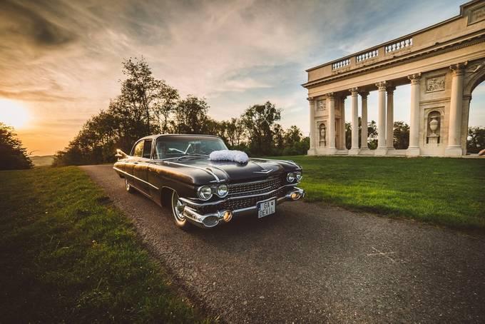 oneeyeland-nmt-1243 by lubosvrtik - Awesome Cars Photo Contest