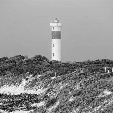 Lighthouse Western Cape