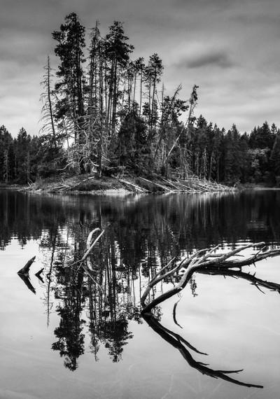 Summer Adventure 5  Spyder Lake
