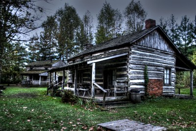 IMG_0217_The old homestead