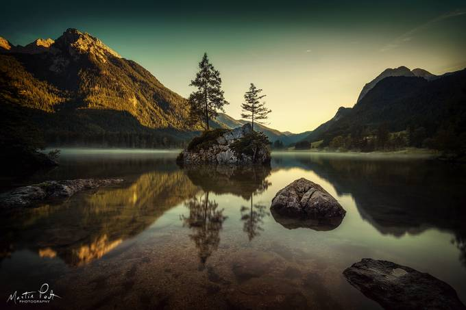 Let's call it a day by martinpodt - Boulders And Rocks Photo Contest