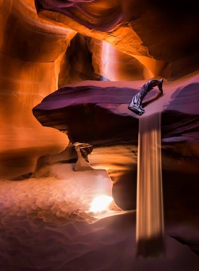 Antelope Canyon (_X5Q9821)