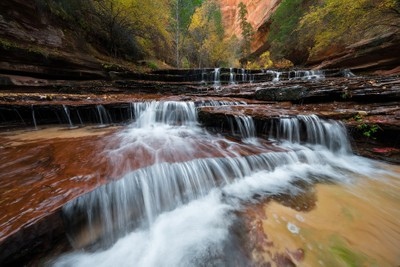 Zion National Park (DSC00830)