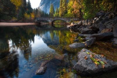 Yosemite National Park (B68P4971)