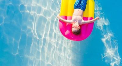 float life