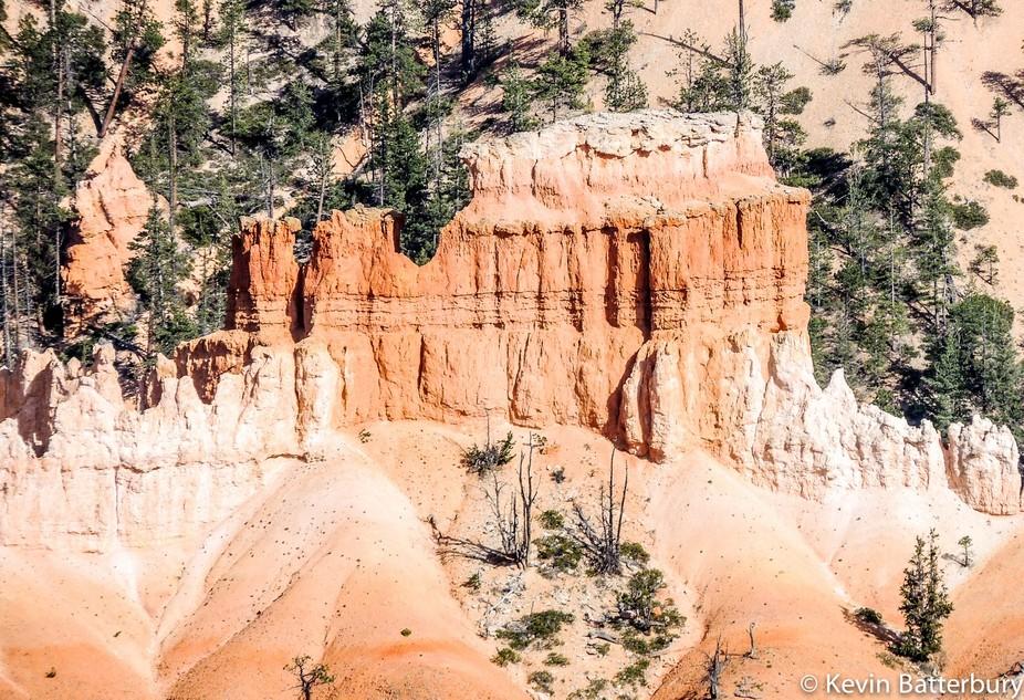 Bryce_Canyon-1