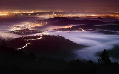 Fog Flow
