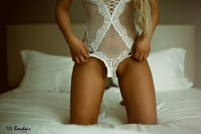 The Lingerie ... !!!!! by pnunes33 - Lingerie Photo Contest