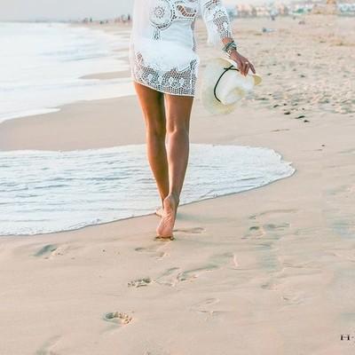 #tarifa#roadtrip#photoday#gibraltar#femme#glamour#hippiechic#beach#playa#esp
