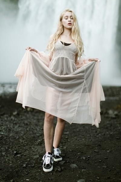 Iceland Style