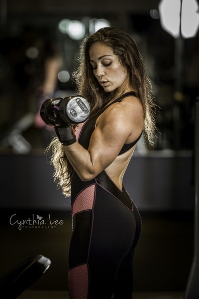 Jessica-dauss-fitness-shoot-118