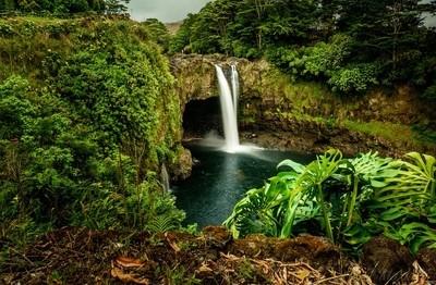 Hawaii-112April 13, 2017