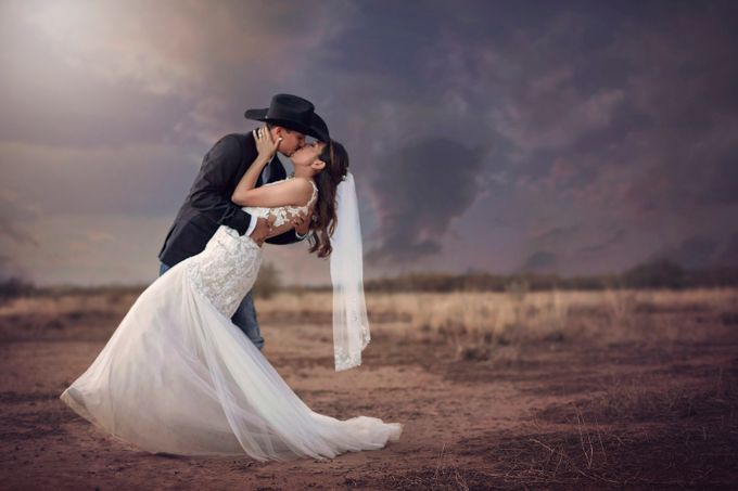Arizona Wedding by adelynbaber - Weddings And Fashion Photo Contest