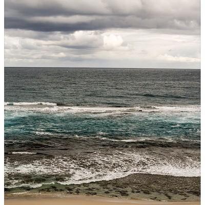 Love stormy weather over the beach #fitzgeraldcoast #hopetounwa #landscape #thisiswa #hopetounwa  #landscapephotography #landscapephotographer #landscapelovers #landscapelover #landscape_lovers #landscapehunter #landscapeporn #walking #nature #greatoutdoo