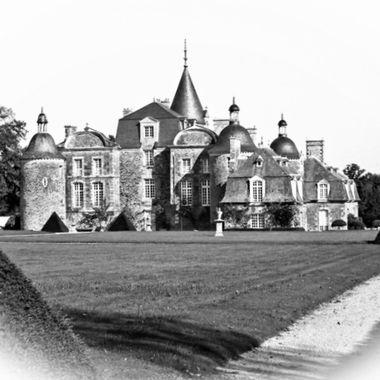 DSCF3981_pe      The Chateau. copy