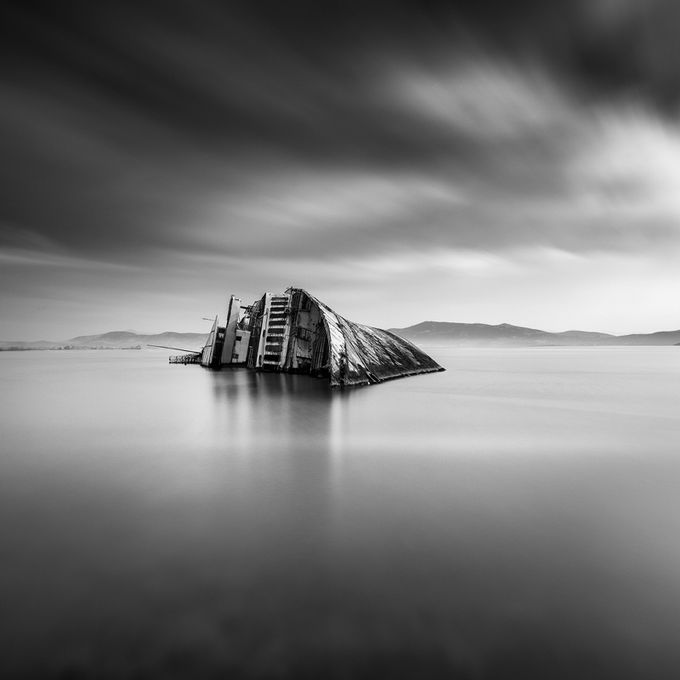 Memories by GeorgeDigalakis