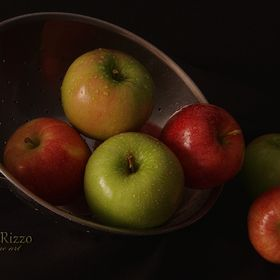 https://pixels.com/featured/colander-apples-ii-richard-rizzo.html