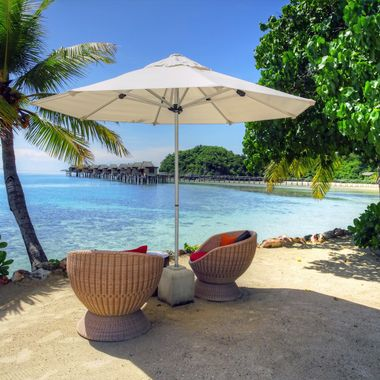 Likuliku Lagoon Resort (5), Fiji