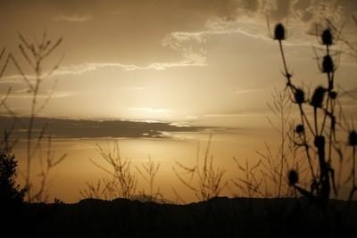 Pollino National Park 1