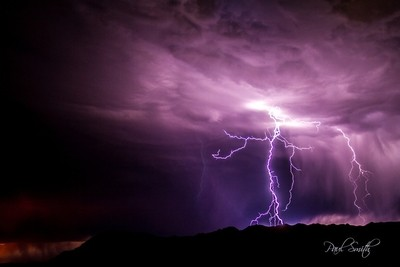July 2014 Lightning-11
