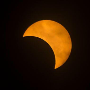 20170821 Solar Eclipes 144