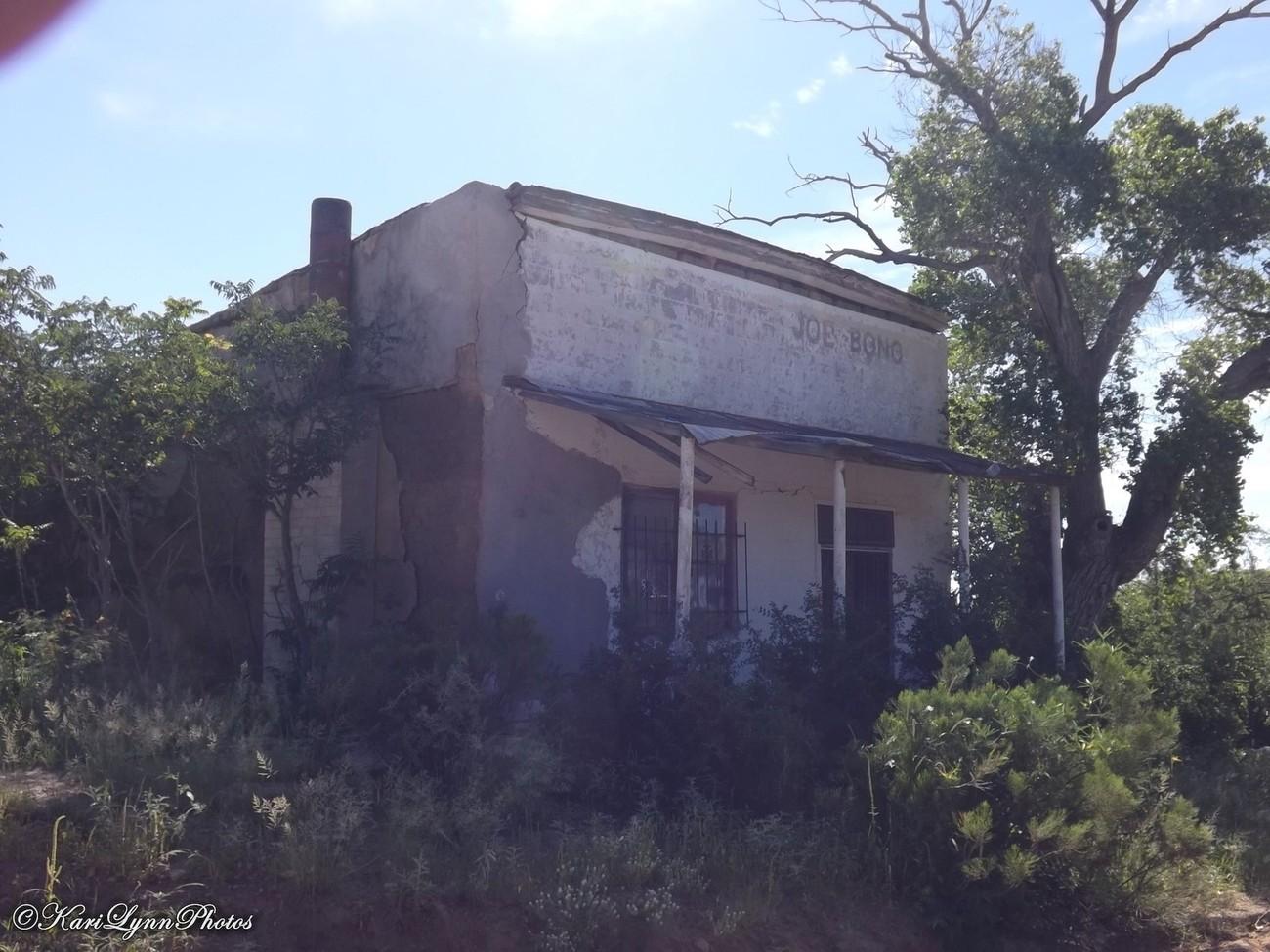 """""""joe bono"""" in Gleeson AZ"""
