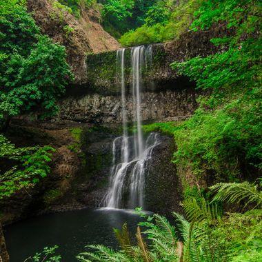 oregon_falls_01