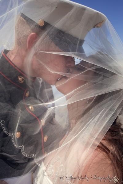 Veil of Love