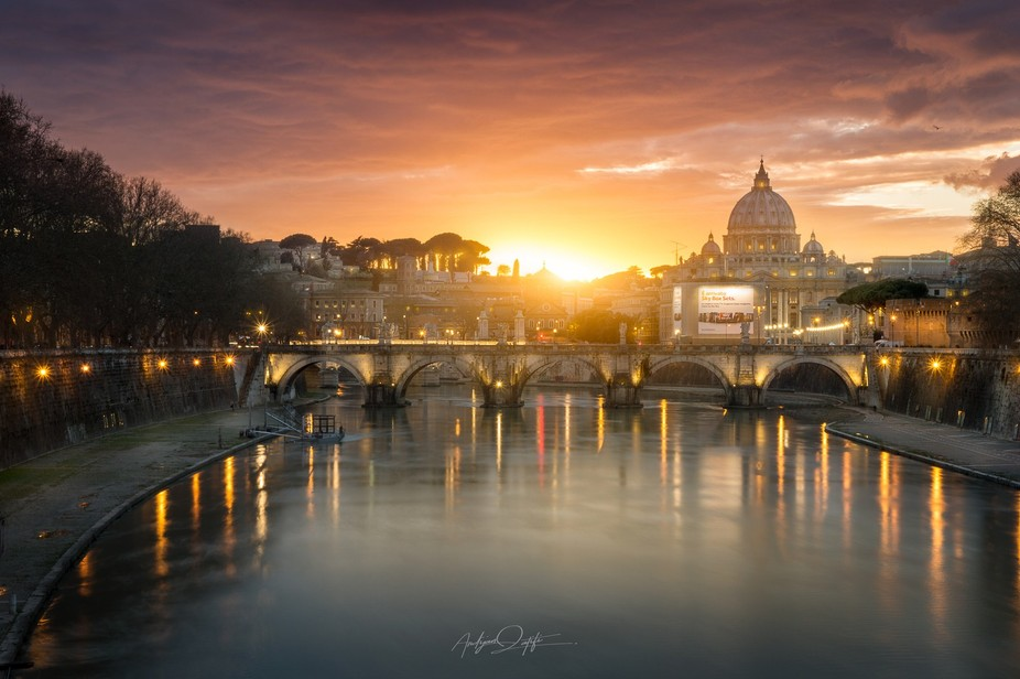 Vatican City or the State of Vatican City, is a country located within the city of Rome. With an ...