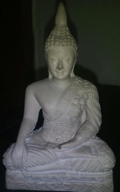 Nirvana.....Om Shanti Shanti Shanti...Peace Within , With Each Other , Universally..