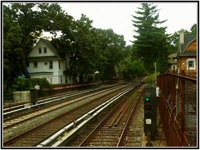 DSC064112 Railroad Composition...
