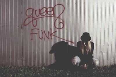 Queen Funk