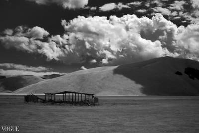Vogue-StefanoGiacchi-New Nevada