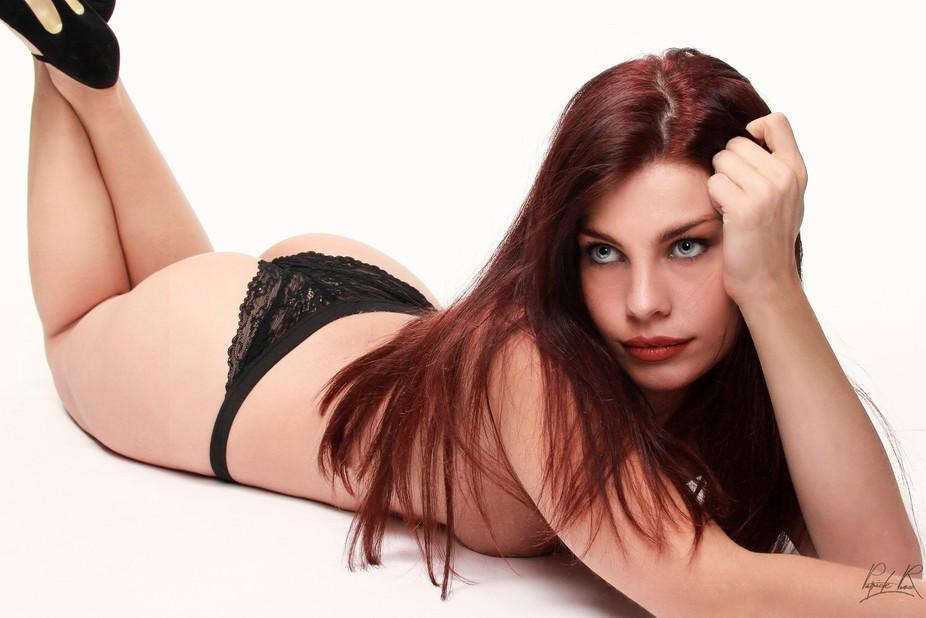 Model : Sabrina