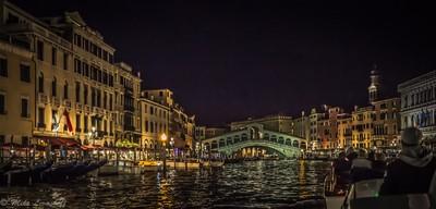 Venice Grand Canal_2017.2