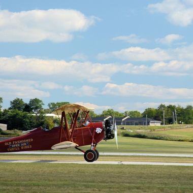 biplane#2