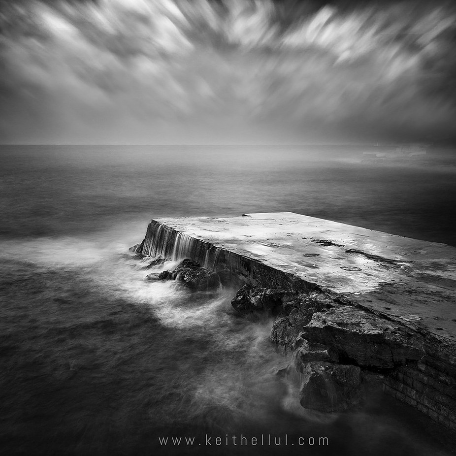 _IMG8674_2510 by keithellul - Image Of The Month Photo Contest Vol 26