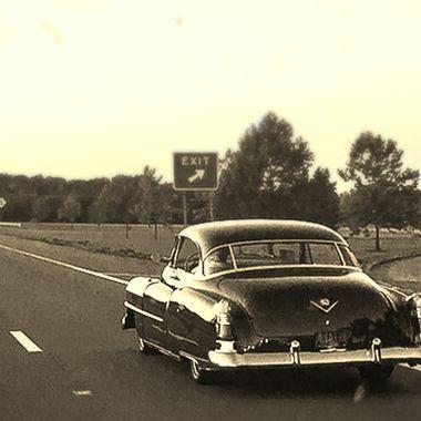 Car history copy