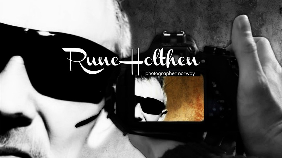 Rune Holthen