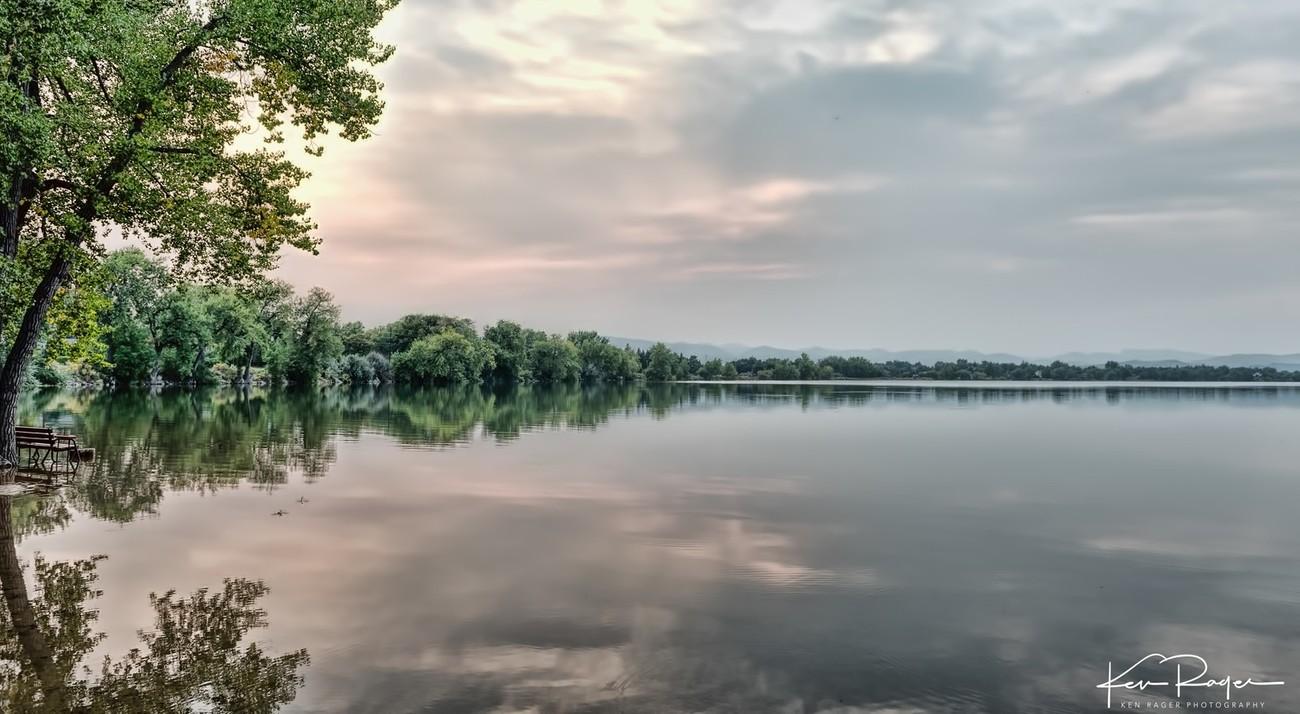 Highwater Long Pond-2