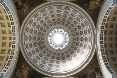 S.Maria Maddalena