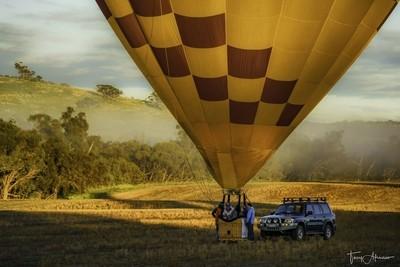 hot air balloon_northam_west australlia-1-125