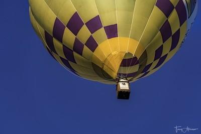 hot air balloon_northam_west australlia-1-133