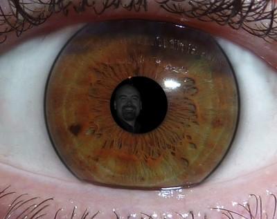 Me, myself, and eye (for slideshow)